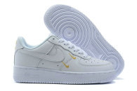 Nike Air Force 1 Low Shoes (101)