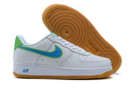 Nike Air Force 1 Low Shoes (96)