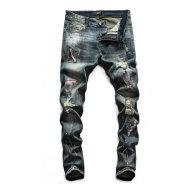 Amiri Long Jeans (133)