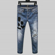 Amiri Long Jeans (138)