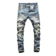 Amiri Long Jeans (144)