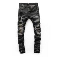 Amiri Long Jeans (119)
