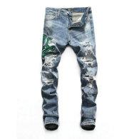 Amiri Long Jeans (132)