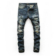 Amiri Long Jeans (143)