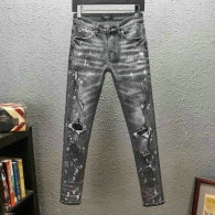 Amiri Long Jeans (135)