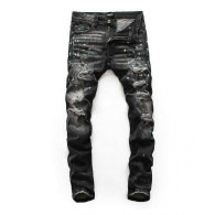 Amiri Long Jeans (139)