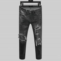 Amiri Long Jeans (141)