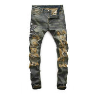 Amiri Long Jeans (116)
