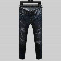 Amiri Long Jeans (142)
