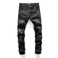 Amiri Long Jeans (137)