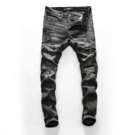 Amiri Long Jeans (128)