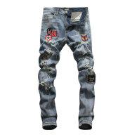 Amiri Long Jeans (113)
