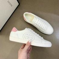 Gucci Women Shoes (65)