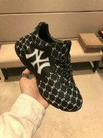 Gucci Women Shoes (75)