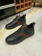 Gucci Men Shoes (77)