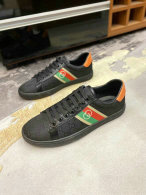 Gucci Men Shoes (86)