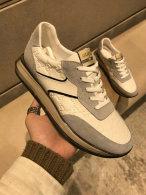 Gucci Women Shoes (72)