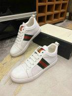 Gucci Men Shoes (78)