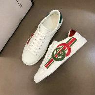 Gucci Women Shoes (59)