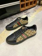 Gucci Women Shoes (89)