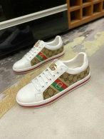 Gucci Men Shoes (81)