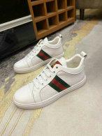 Gucci Women Shoes (78)