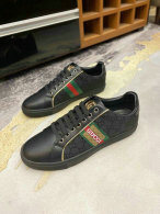 Gucci Men Shoes (87)