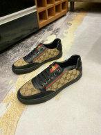 Gucci Men Shoes (80)