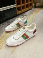 Gucci Women Shoes (83)