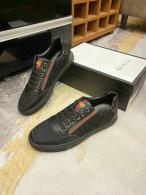 Gucci Men Shoes (79)