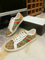 Gucci Women Shoes (85)