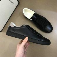 Gucci Women Shoes (64)