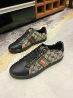 Gucci Men Shoes (88)