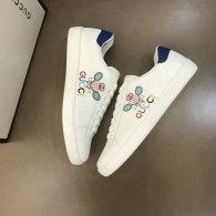 Gucci Women Shoes (68)