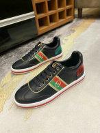 Gucci Women Shoes (84)