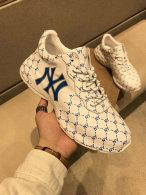 Gucci Women Shoes (76)