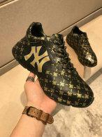 Gucci Women Shoes (73)