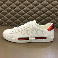 Gucci Women Shoes (66)