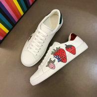 Gucci Women Shoes (61)
