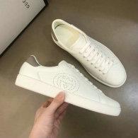 Gucci Women Shoes (63)