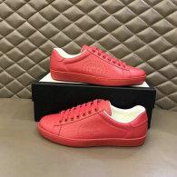 Gucci Women Shoes (62)