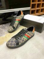 Gucci Men Shoes (82)