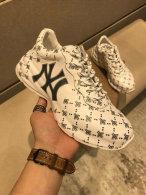 Gucci Women Shoes (74)