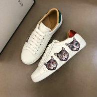 Gucci Women Shoes (60)