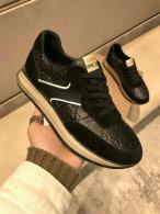 Gucci Women Shoes (71)