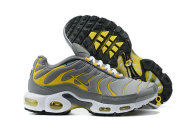 Nike Air Max Plus Shoes (135)