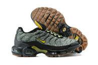 Nike Air Max Plus Shoes (134)