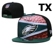 NFL Philadelphia Eagles Snapback Hat (243)