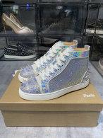 Christian Louboutin Women Shoes (92)