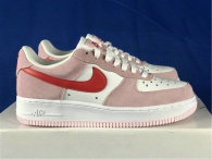 Authentic Nike Dunk Low Tulip Pink/Unversity Red GS